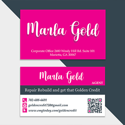 Coast2Coast-printing-and-marketing-cards1